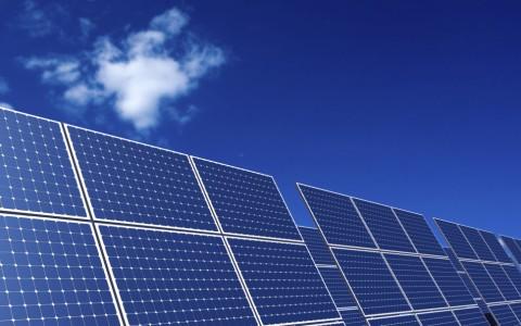 Electrificaciones menorca instalaciones electricas menorca - Instalador de placas solares ...