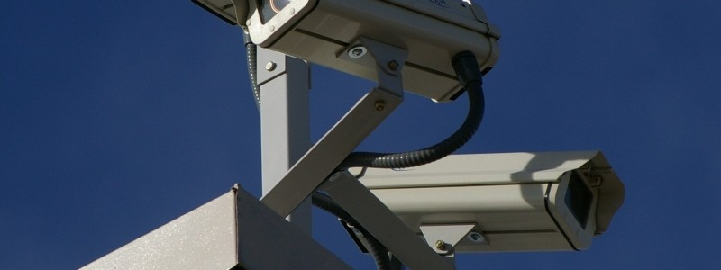 Telecomunicaciones: videovigilancia